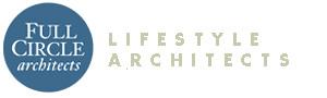 Full Circle Architects